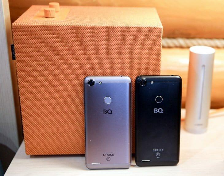 Недорогие смартфоны до 4000 рублей