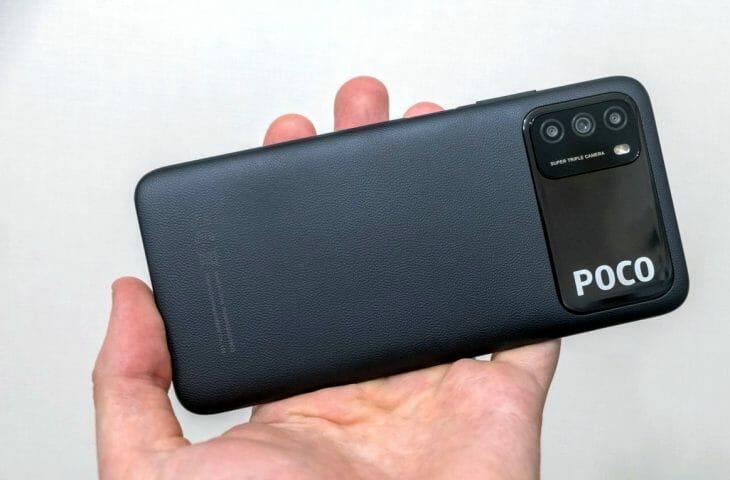 Телефон до 20000 рублей с емкой батареей