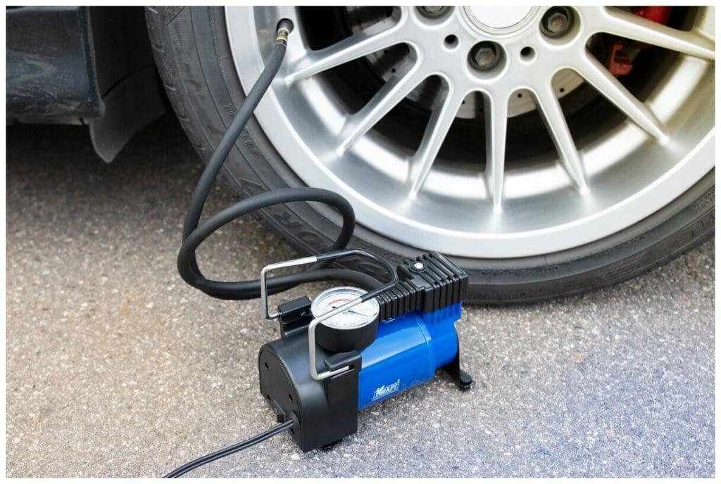 Соединение с шиной колес
